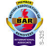 British Association of Removers Website