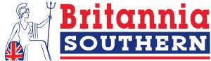 Britannia Southern logo