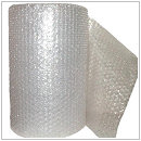Packing materials - Clear Bubble wrap
