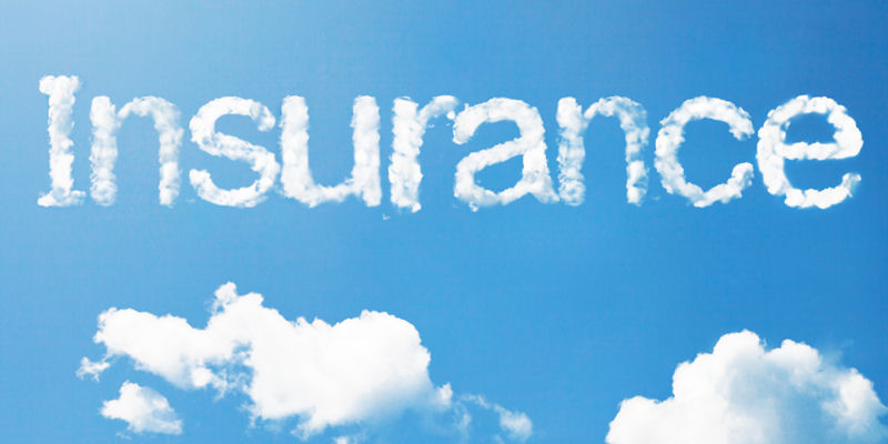 Insurance for removals and storage in Spain